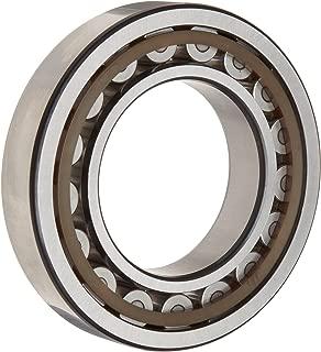 nu 204 bearing