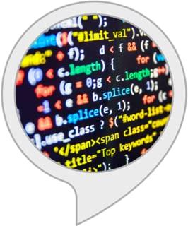 Programming Vocab Quiz