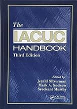 The IACUC Handbook