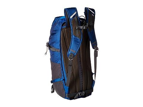 Rainshadow OutDry® 26 Hardwear Nightfall Mountain Blue pwxCqAT
