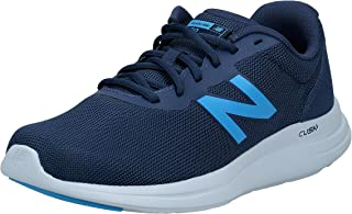 New Balance 430, Men's Fitness & Cross Training Shoes