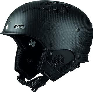 Sweet Protection Grimnir II TE MIPS Ski and Snowboard Helmet