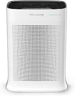 Amazon.es: purificador aire