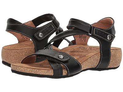 Taos Footwear Universe
