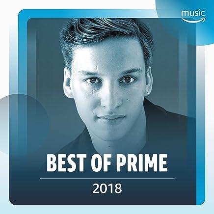 Amazon co uk: Playlists - Prime Playlists: Digital Music