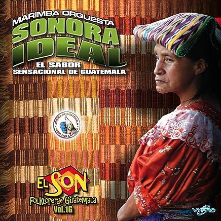 Amazon.com: La 16 Orquesta - Latin Music: Digital Music