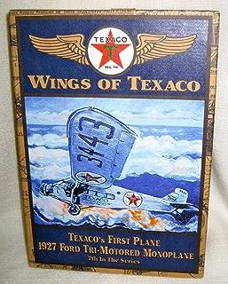 Best ertl collectibles texaco Reviews