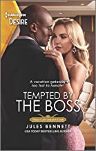 Tempted by the Boss: A Boss Employee Vacation Romance: 7