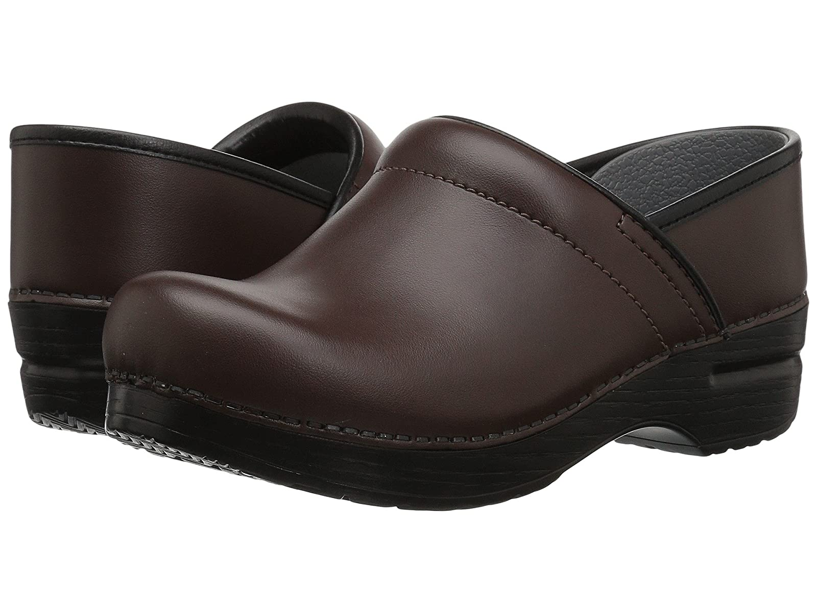 Dansko Professional LeatherCheap and distinctive eye-catching shoes
