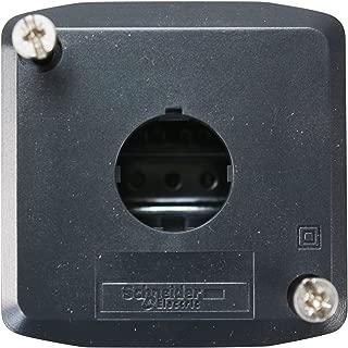 Schneider Electric XADL01 Push Button Empty Enclosure