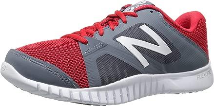 New Balance Men's 613v1 Cross Training Shoe