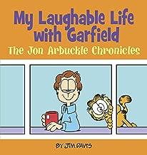 Best garfield and jon Reviews