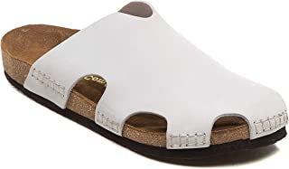 Best womens clogs or mules Reviews
