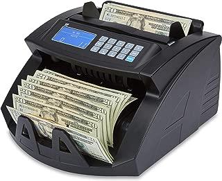 man money machine
