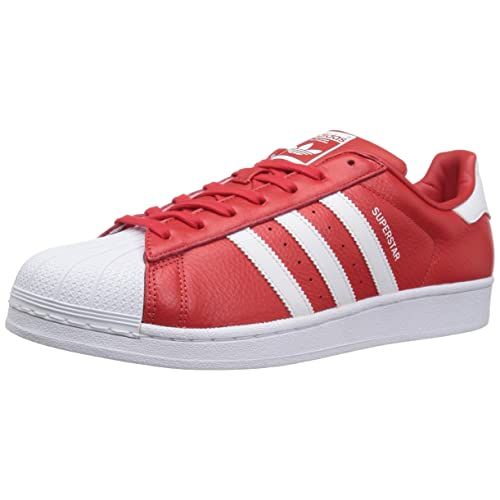 d29bc56fa2924 adidas Originals Women s Superstar Fashion Sneakers