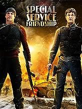 Special Service Friendship