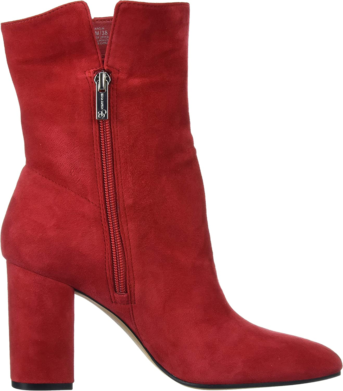 Jessica Simpson Women's Kaelin Fashion Boot