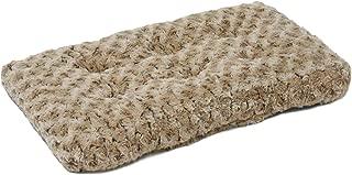 floor model tv dog bed