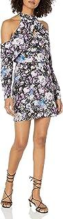 Parker Women's Noemi Dress