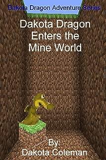 Best minecraft enter dragon Reviews