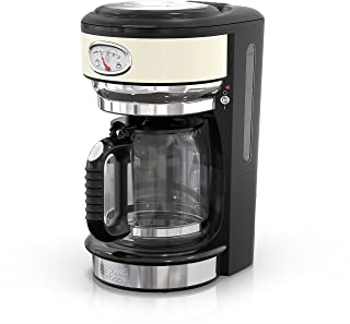 russell hobbs coffee pot replacement
