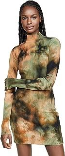 Best cotton citizen ibiza dress Reviews