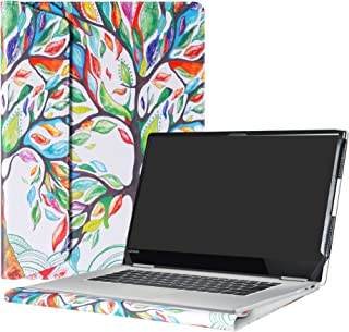 Best yoga 720 touch screen not working Reviews