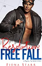 Resolution: Free Fall (A Resolution Pact Short Story)
