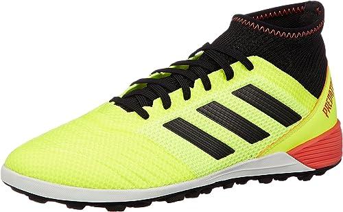 Adidas Protator Tango 18.3 TF, Hausschuhe de Fútbol para Hombre