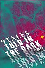 9Tales Told in the Dark 30 (9Tales Dark)