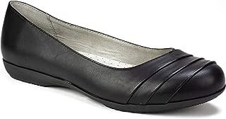 Women's Clara Ballet Flat