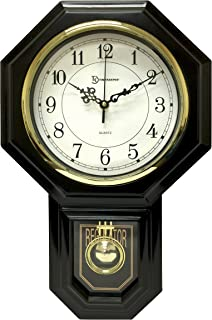 Best winchester chime clock Reviews