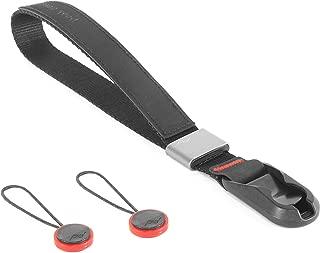 Peak Design Cuff Camera Wrist Strap