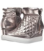Steve Madden Kids - Jlinqsq (Little Kid/Big Kid)