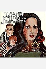 Leah's Journey Livres audio Audible