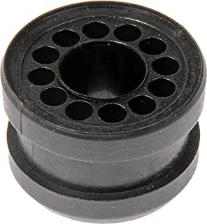 Dorman 14078 Transfer Case Control Lever Bushing