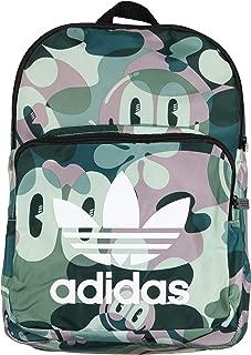 Adidas Originals Hattie Stewart Backpack DW6718