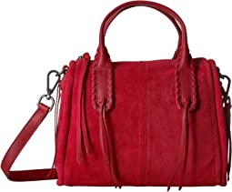 Lucky Brand - Nela Small Satchel