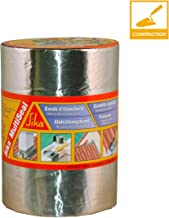 Best sika tape 150 Reviews