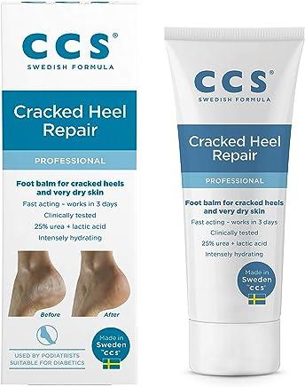 Amazon co uk: 1 Star & Up - Crack & Fissure Treatments