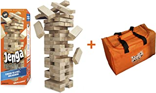 giant jenga game for sale