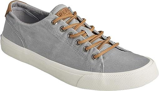 SW Grey