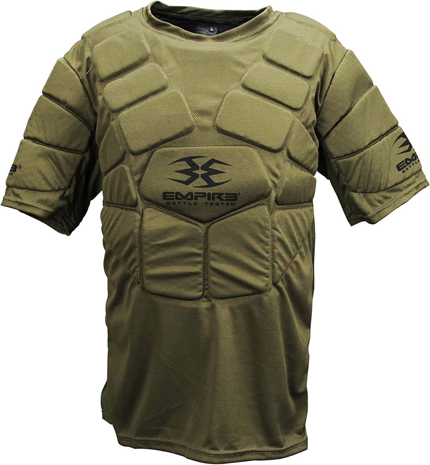 Empire Paintball BT Chest Protector