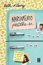 Apartamento Partilha-se (Portuguese Edition)
