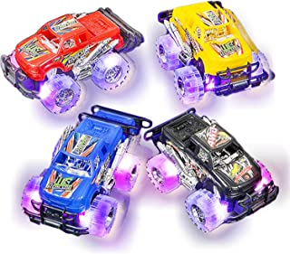 light up toys for 3 year olds