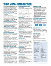 Best visio cheat sheet Reviews