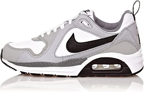 Nike Air Max Trax Trax (GS) Chaussures Homme  le plus en vogue