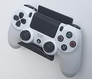 n64 controller desk organizer