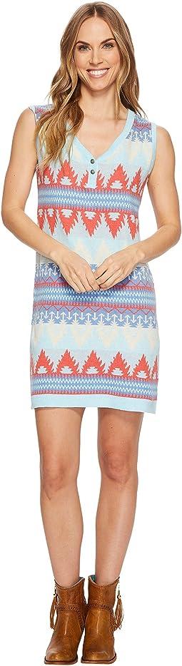 Tasha Polizzi Sonoma Dress