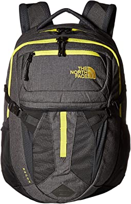 The North Face Recon